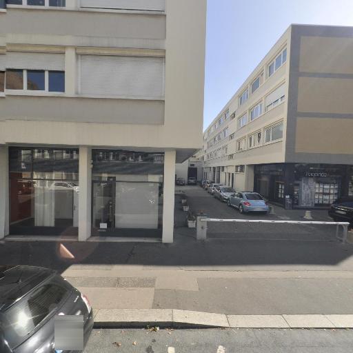 Maisons Phénix Le Havre - Constructeur de maisons individuelles - Le Havre