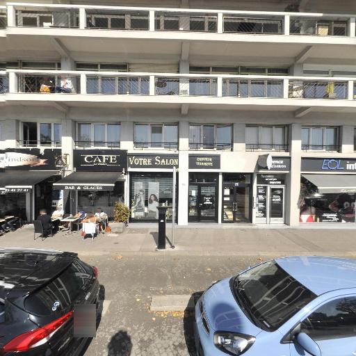 Axe Conseils Patrimoine - Conseil en organisation et gestion - Le Havre