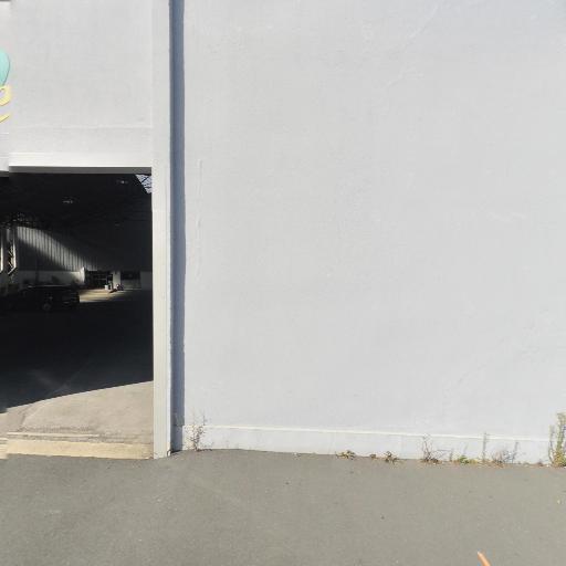 Frazzi - Vente de carrelages et dallages - Le Havre