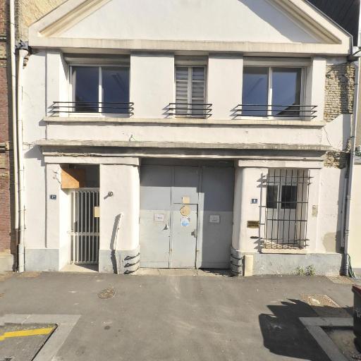 Sols Delobette - Pose et traitement de carrelages et dallages - Le Havre