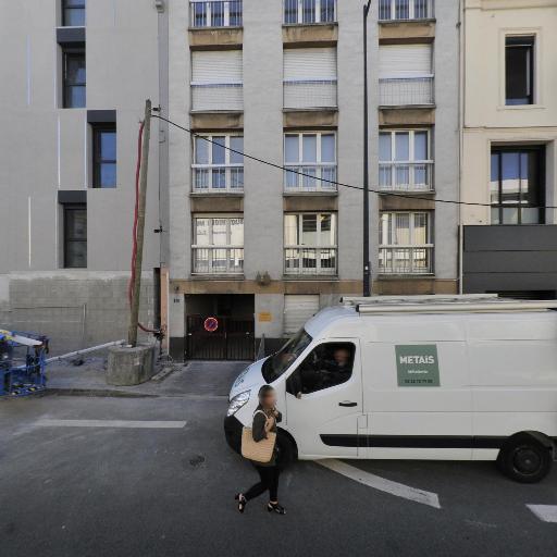 CJSeine - Huissiers de Justice - Huissier de justice - Le Havre