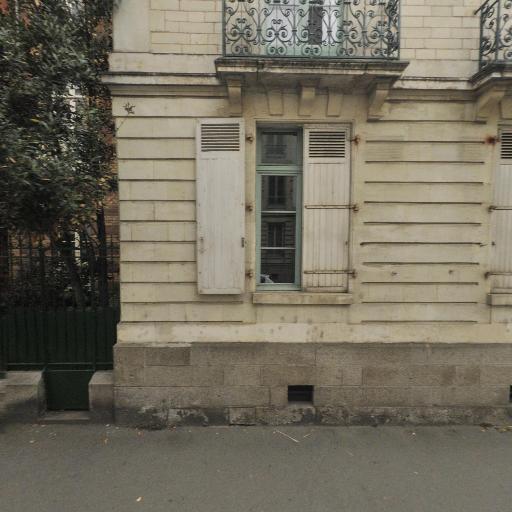 Le Loft - Location de salles - Rennes