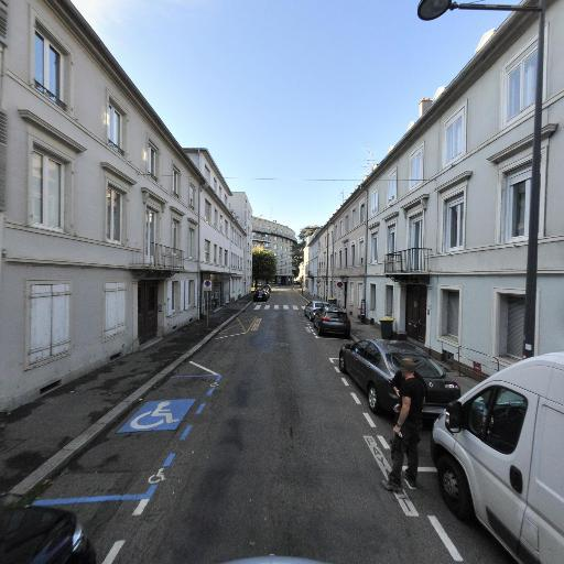 East Assur - Courtier en assurance - Mulhouse