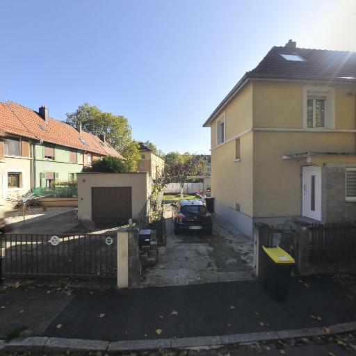 LB Confort - Vente et installation de chauffage - Mulhouse