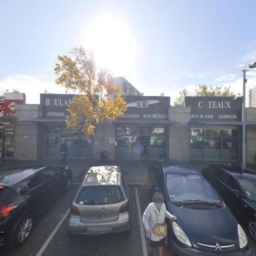Boucherie Le Saphir - Boucherie charcuterie - Mulhouse