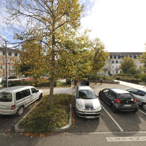Loft Company - Promoteur constructeur - Mulhouse