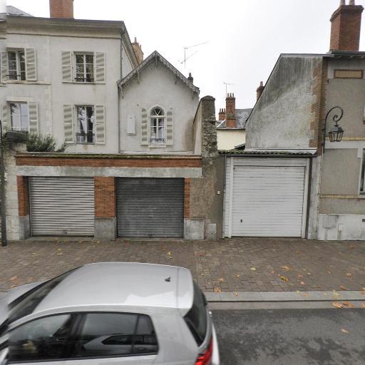 Hermès Immobilier - Marchand de biens - Orléans