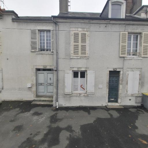 Diagamter LS Conseil - Diagnostic immobilier - Orléans