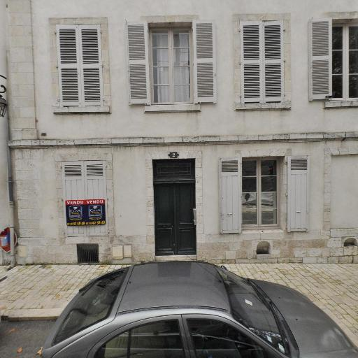 Creaset - Agence de publicité - Orléans