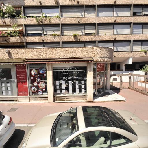 Priat Christian - Huissier de justice - Toulouse
