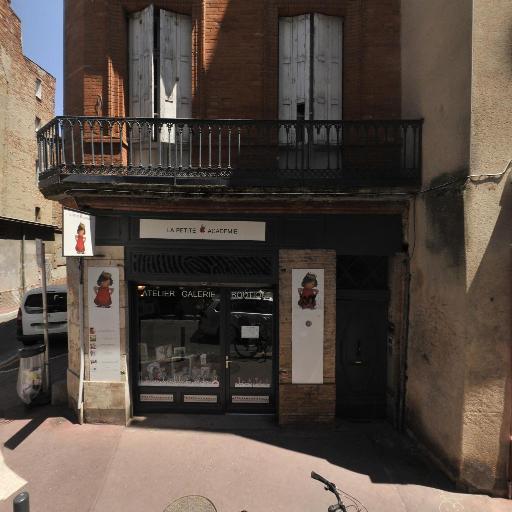 C2I Developpement - Expert en immobilier - Toulouse