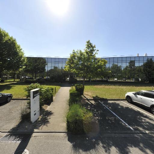 BCA Expertise - Expert en automobiles - Toulouse