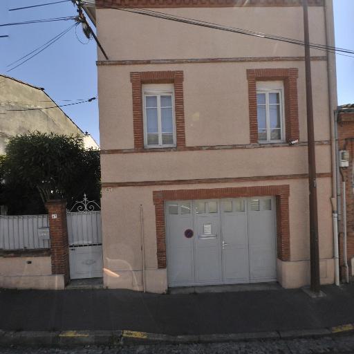 Residents Resistants - Association de défense de l'environnement - Toulouse