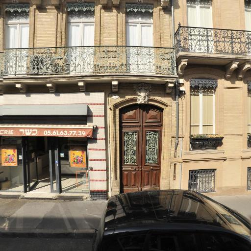 Chez David - Boucherie charcuterie - Toulouse