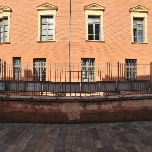 La Route Des Voyages - Agence de voyages - Toulouse
