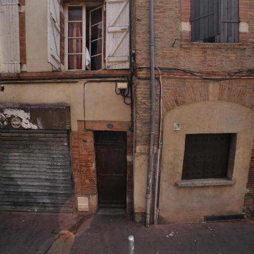 Benastrador - Marchand de biens - Toulouse