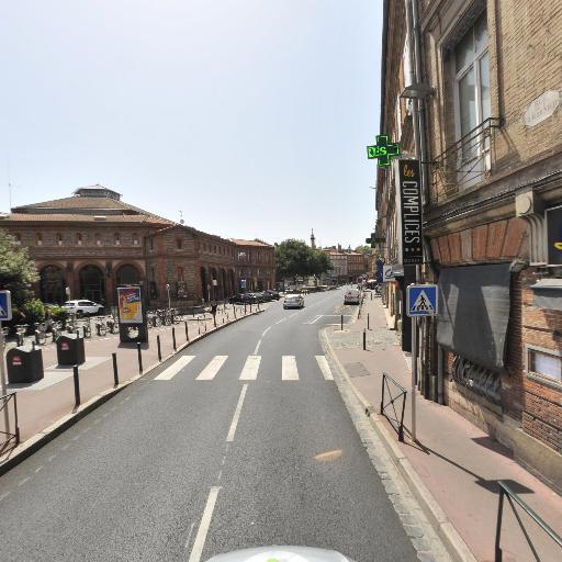 Ateliers Phoenix - Magasin de sport - Toulouse
