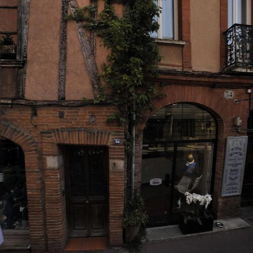La Villa Soriano - Manucure - Toulouse