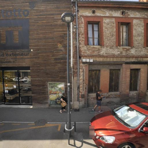 la Promenade Tattoo Shop - Tatouages - Toulouse