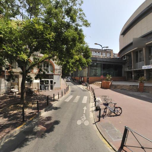 Le Quai Marchand - Brocante - Toulouse