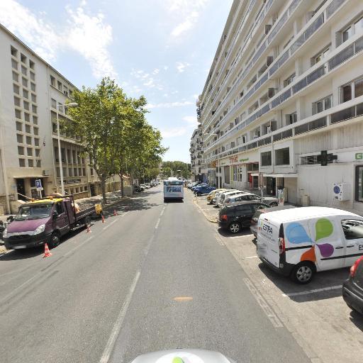 Conseil de Prud'hommes - Tribunal et centre de médiation - Toulon