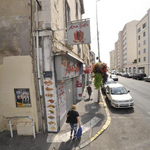 Service Carte Grise - Préfecture, sous-préfecture - Toulon