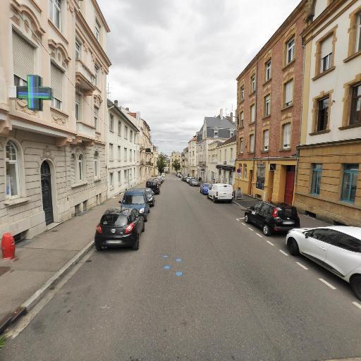 Audition Francaise - Vente et location de matériel médico-chirurgical - Metz