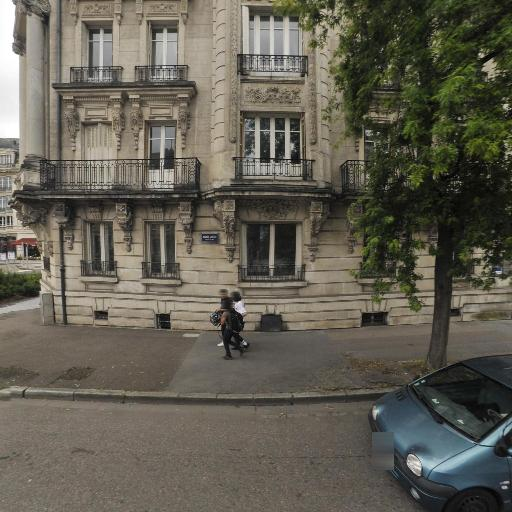 Comité Mosellan De Sauvegarde De L'Enfance De L'Adolescence Et Des Adultes Association - Affaires sanitaires et sociales - services publics - Metz