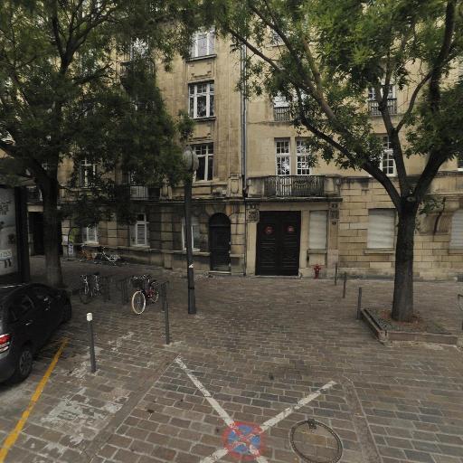Europcar Lor'Rent - Location d'automobiles de tourisme et d'utilitaires - Metz