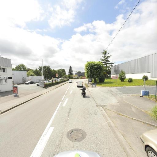 Euroserum - Fabrication de produits laitiers et avicoles - Quimper
