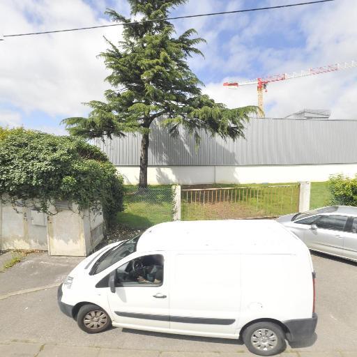 Sodiaal Union Bretagne Ouest - Fabrication de produits laitiers et avicoles - Quimper