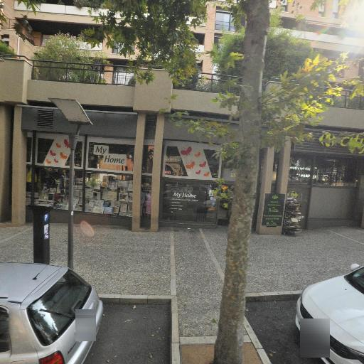 Carrefour City - Supermarché, hypermarché - Montauban