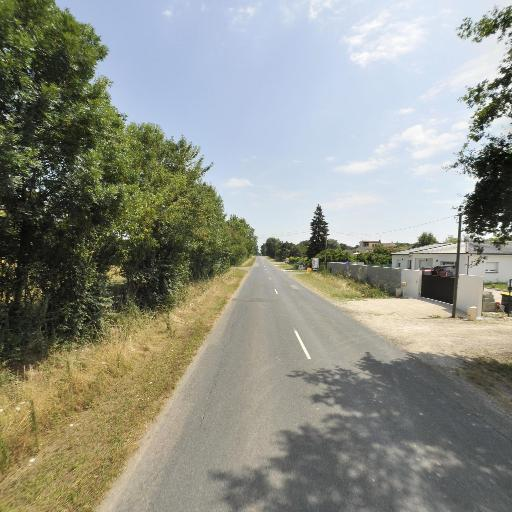 Ferme des Pibouls - Vente directe de produits fermiers - Montauban