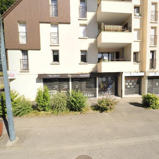 Creatis SARL - Vente et installation de cuisines - Annecy