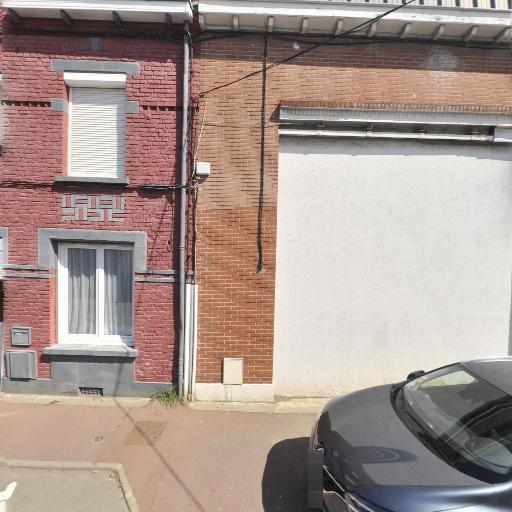 Acdc - Entreprise de bâtiment - Lille