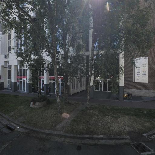 Projectim - Promoteur constructeur - Lille