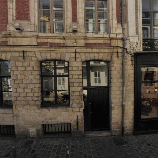 Cuivresetbois.com - Vente et location d'instruments de musique - Lille