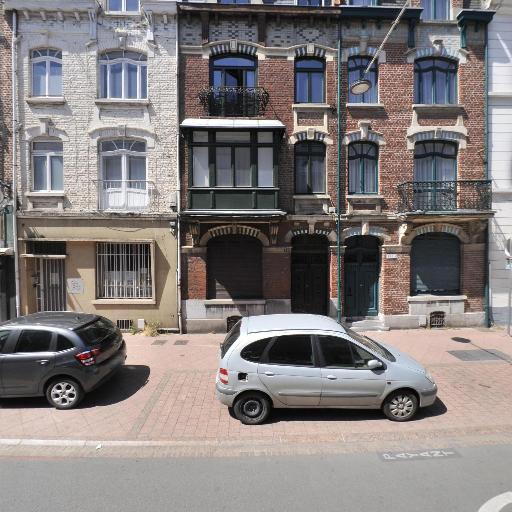 Benedetti Joseph - Bureau d'études - Lille