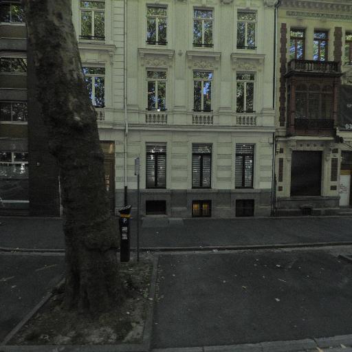 Belisol France - Menuiserie PVC - Lille