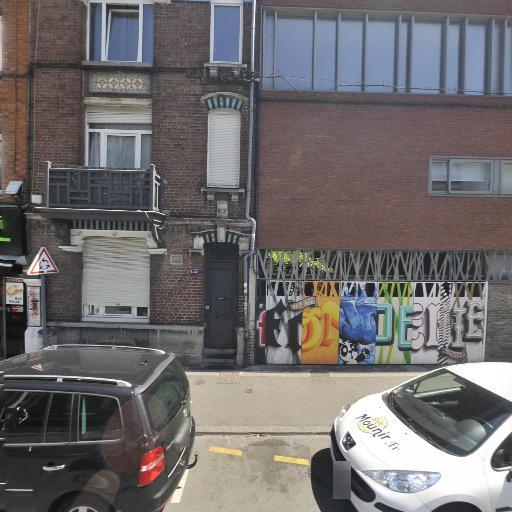 AZN Bat - Entreprise d'électricité générale - Lille
