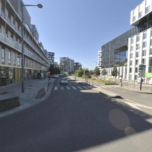 Tagerim Promotion - Promoteur constructeur - Lille