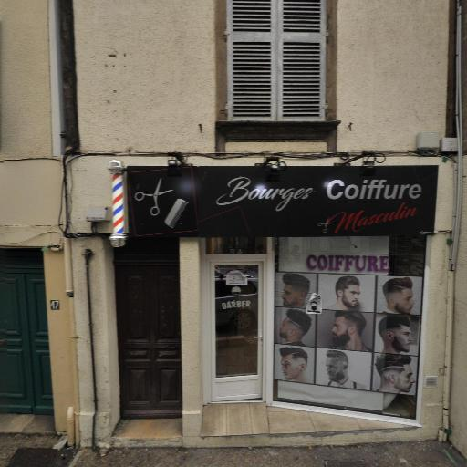 Myriam Coiffure Bourges Coiffure - Coiffeur - Bourges