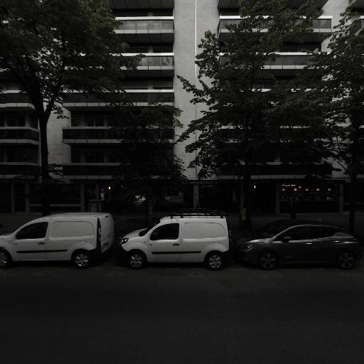 Antiquités Haye - Dépôt-vente de meubles - Paris