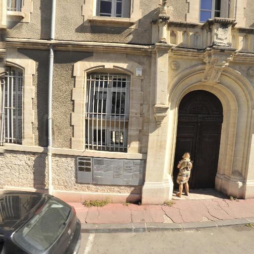 Association pour l'Epanouissement des Hauts Potentiels Intellectuels en Languedoc Roussillon - Association éducative - Montpellier