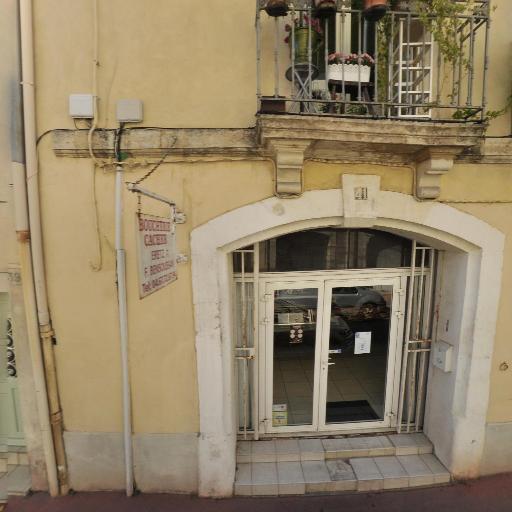 Eretz - Boucherie charcuterie - Montpellier