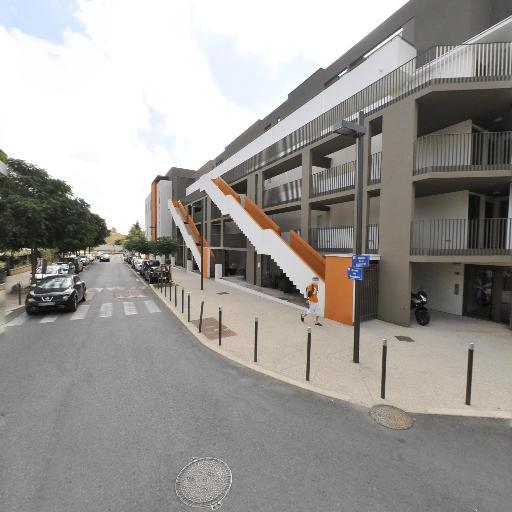 PCnumerik - Dépannage informatique - Dépannage informatique - Montpellier
