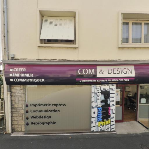 Vitalis Medical Brive-la-gaillarde - Agence d'intérim - Brive-la-Gaillarde